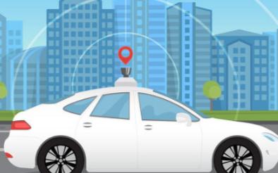 Waymo发布全新AI模型,以提高无人驾驶系统预测能力