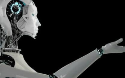 德国开发新机器人系统,可帮助人类检查焊缝