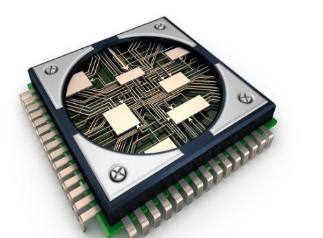 CPU风扇转速变慢怎么解决