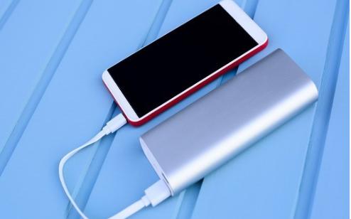 手机充电器电源变换电路的原理分析详细说明