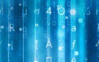 """快訊:美國微軟公司發起""""行星計算機""""倡議"""