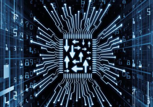 CPU缓存是什么意思_CPU缓存有什么作用