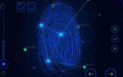 生物识别技术将会是物联网安全的未来