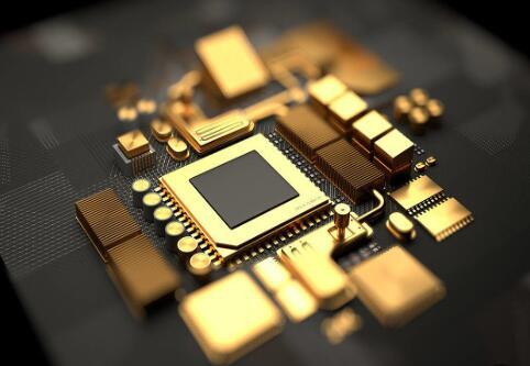 CPU主频的定义