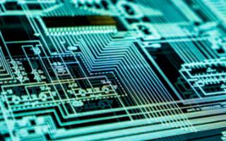 如何有效密封设备以防电磁干扰变得越发重要