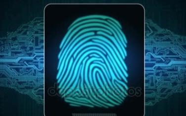 簡析電容式、光學式和超聲波式三種指紋觸控技術