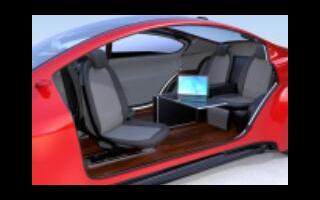 自动驾驶一定要使用激光雷达吗