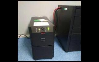 UPS不间断电源维护的技巧分享