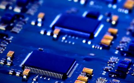 科学家实现操你啦日日操突破,世界最小的单原子晶体管问世