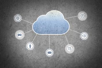 Cloudera新開源許可模式為CDP未來發展提供原動力
