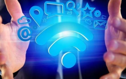 研究发现新冠疫情对网络连接产生了巨大影响