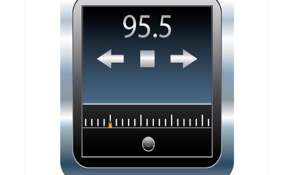使用STC12单片机实现无线收音机的资料免费下载