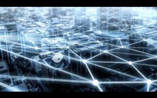 我國智能電網的發展現狀