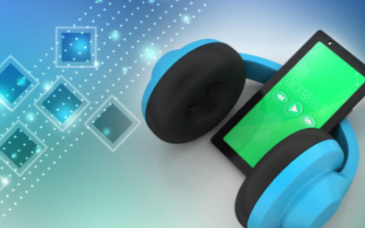 三星宣布将Apple Music添加至智能电视平台