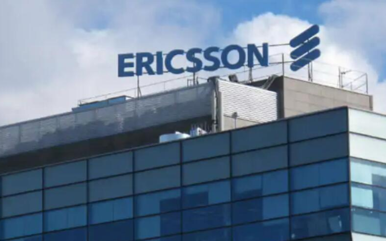 愛立信CEO表示未來三年確定5G業務格局 華為2020年第一季度售出800萬臺5G手機