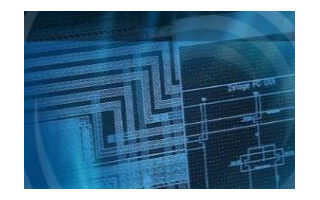 美日争相拉拢英特尔与台积电芯片制造又成焦点