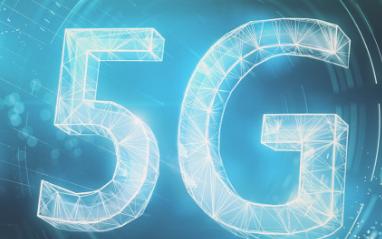 5G正在加速部署中,6G离我们还有多远