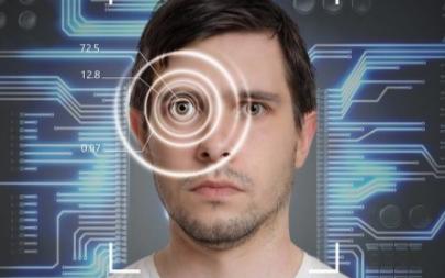 人臉和圖像識別技術越來越重要,其主要原因是什么