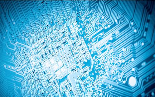 射频电路设计理论与应用的习题答案资料合集免费下载