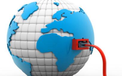 新矩形連接器作為以太網接口,提供快速安全的數據傳輸