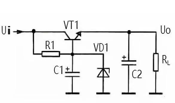 资深工程师推荐:各种滤波电路合集