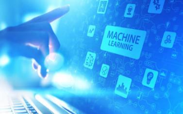 MathWorks推出具有AI功能的2020a版MATLAB及Simulink