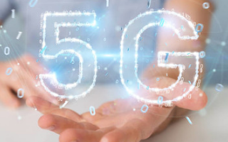 WiFi与5G有什么联系,未来的展望和挑战如何