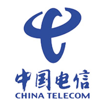 新疆电信联合华为发布全屋Wi-Fi套餐,为用户提供极致体验的家庭网络
