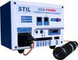 STIL司逖光谱共焦传感器