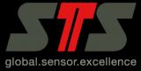 世騰壓阻式液位傳感器的靜水壓力測量