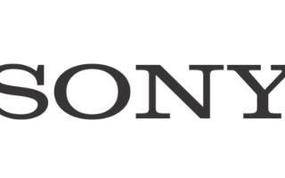 索尼嵌入微软Azure人工智能技术,提升图像处理器效率和降低整体成本