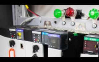PLC控制系统设计步骤及内容