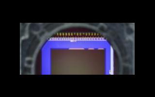 海伯森匠造高端传感器:光谱共焦传感器