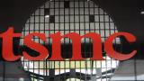 兆易创新宣布与Rambus签订专利授权协议;芯鼎科技图像处理SoC采用芯原VIP9000和ZSP…