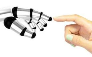 机器人在运行时出现抖动怎么办