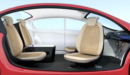 AL t4519028320289792 俄罗斯也要发展自动驾驶汽车,市场竞争愈发激烈