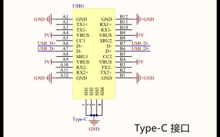 STM32F407ZGT6核心板的資料合集免費下載