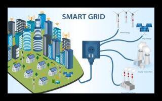 印度太阳能公司的风力发电项目投产率不足33%