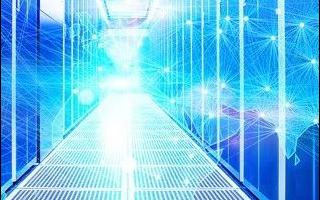 新的經濟模式中數據驅動組織的成功程度