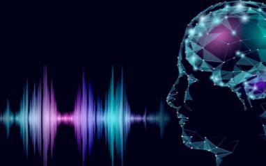 新冠病毒大流行为数字语音技术注入了新动力