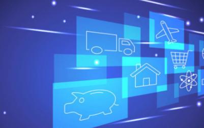 运用AI、物联网等技术,推动家电智能化升级
