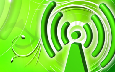 WiFi6商用布局再提速,华为或成为最大受益者