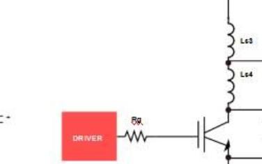 用于IGBT浪涌保護的高壓TVS二極管P6SMB600CA