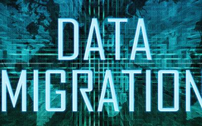 无处不在的数据网,加速智慧城市的建设进程