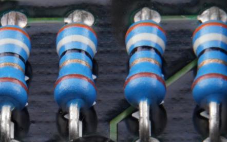 Spectrum儀器通用數字化儀提速50%,采樣率大幅提升
