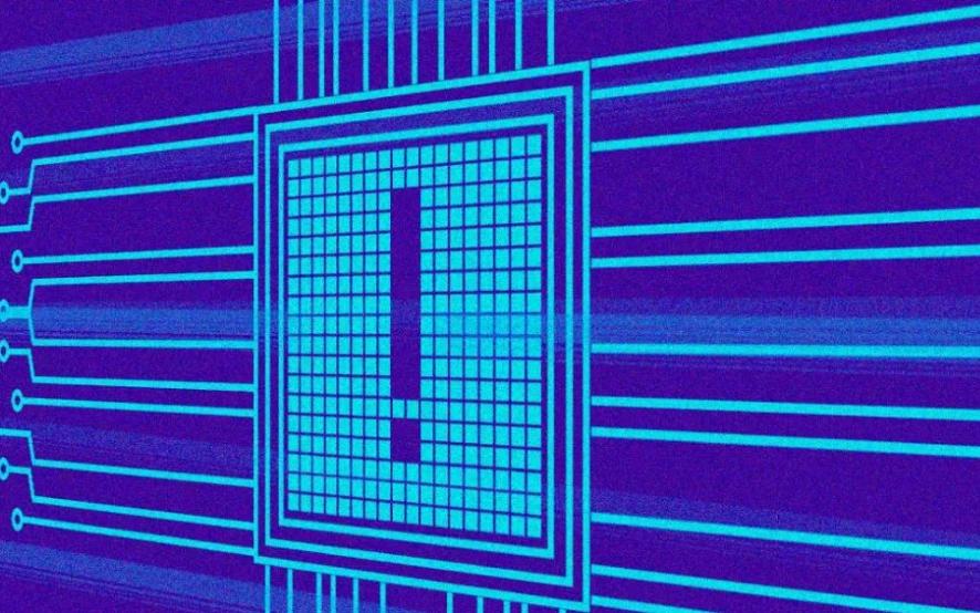 """北京君正完成ISSI资产交割 正式构成""""处理器+存储器""""技巧格局"""
