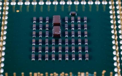 在FPGA中处理AI/ML工作负载的新块浮点运算单元