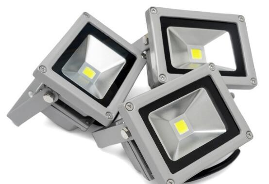 万用表二极管档测量LED灯珠有时亮有时不亮是怎么回事