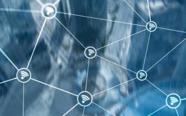 新的6GHz Wi-Fi技术或将为全球经济带来助推作用