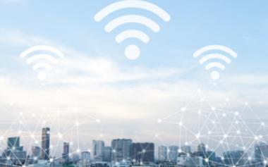 详细了解Wi-Fi网状网络,以更好的使用Wi-Fi系统